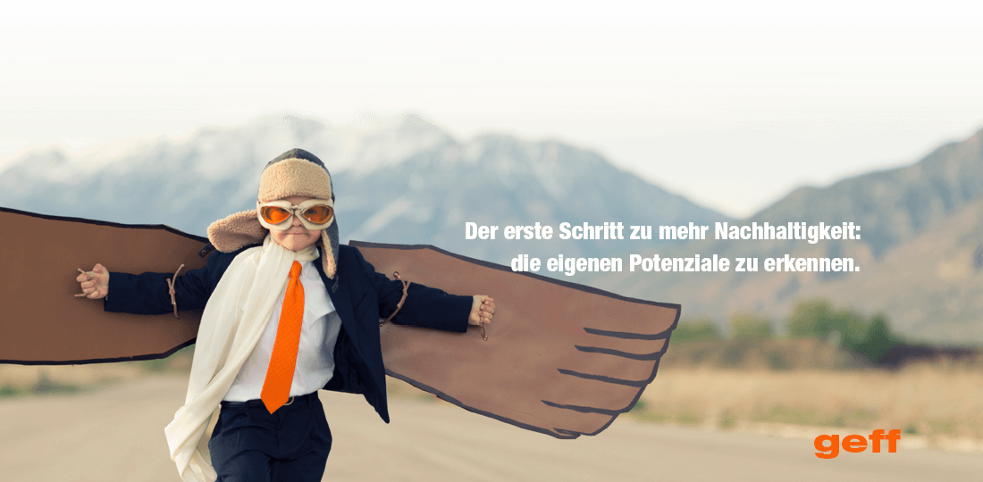Schwarzwaldagentur geff