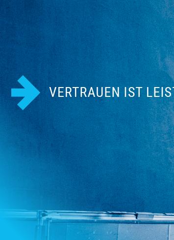 Ulrich Müller GmbH Portfolio schwarzwaldagentur