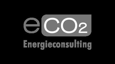 Kunde eco2 von Schwarzwaldagentur