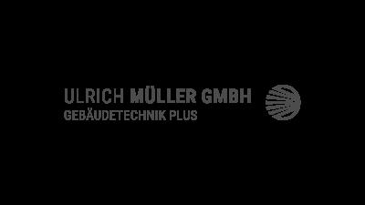 Kunde Ulrich Müller GmbH von Schwarzwaldagentur