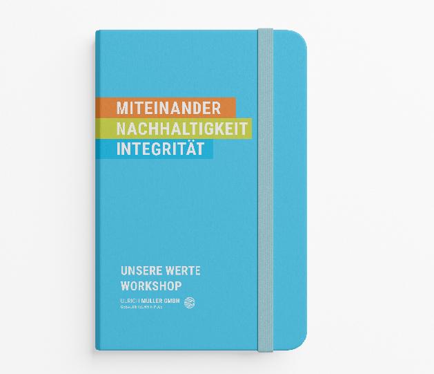 Schwarzwaldagentur Leistung Printmedien